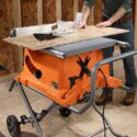 Top 10 Best Table Saw/Portable Saw 2020 - Expert Review & Guide