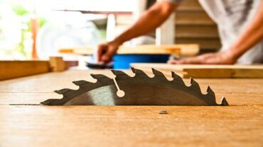 Top 10 Best Table saw blade 2020 - Expert Review & Guide