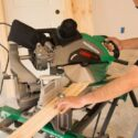 Top 10 Best Compound Miter Saw 2020 - Expert Review & Guide