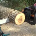Top 10 Best Electric Chain Saw 2020 - Expert Review & Guide