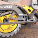 Top 10 Best Circular Saw Blade 2020 - Expert Review & Guide