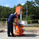 Top 10 Best Band Saw 2020 - Expert Review & Guide