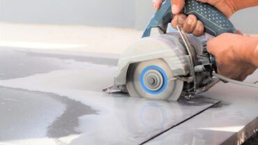 Wet Saw vs Tile Cutter Saw: Which one is better?
