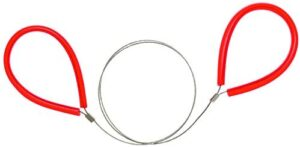 General Tools 858 PVC Hose, Pipe & Tubing Cable Saw