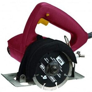 Electric Ceramic Tile Marble Saw