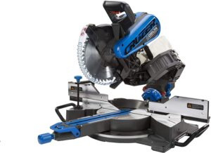 Delta 26-2241 Sliding Compound Miter Saw