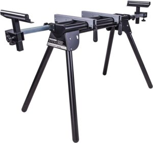 Evolution Power Tools EVOMS1 Miter Saw Stand