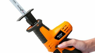 Top 10 Best Reciprocating Saw 2020 - Expert Review & Guide