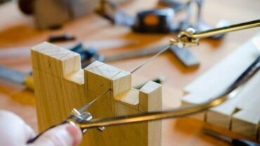 Top 10 Best Coping Saw 2020 - Expert Review & Guide