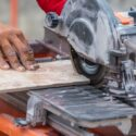 Top 10 Best Wet Tile Saw 2020 - Expert Review & Guide