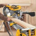 Top 10 Best Best Miter Saw 2020 - Expert Review & Guide