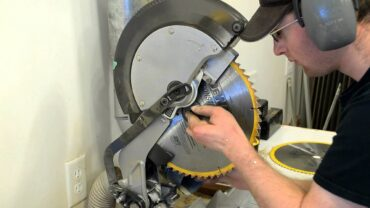 Top 10 Best Miter Saw Blade 2020 - Expert Review & Guide